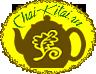 Клуб Чай-Китай