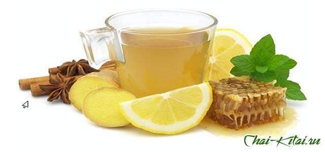 диета с употреблением зеленого чая