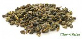 Алишань улун: весенний чай с грушевой горы
