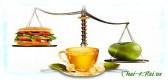 Секреты похудения с помощью зелёного чая