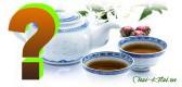 Вредно ли пить чай