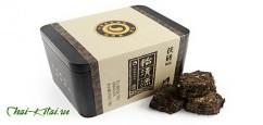 Зелёный прессованный чай – качественный и вкусный напиток