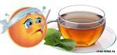 Зеленый чай: борьба с простудой по-китайски