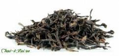 Чай улун – «золотая середина»
